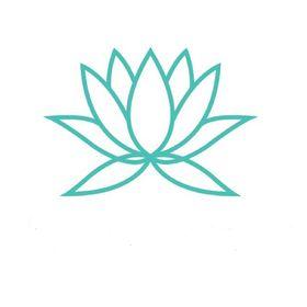 The Zen Division