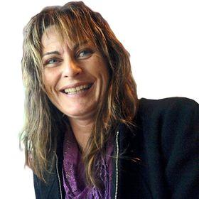 Anne Gry Fløien