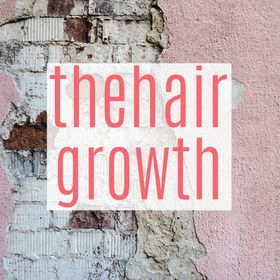 The Hair Growth