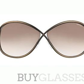 45cdaf02dbf2 Buy Glasses (buyglasses) on Pinterest