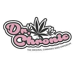 Dr Chronic