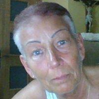 Helena Korbačková
