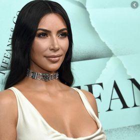 Kim Kardashian Fan Page