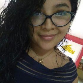 Alejandra Hurtado Campos