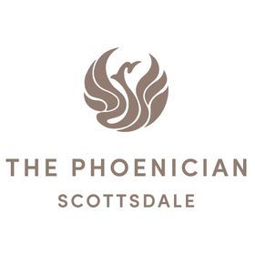 The Phoenician logo
