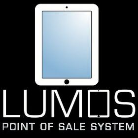 LUMOS Point of Sale System