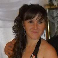 Dominika Nieczyporowska