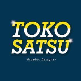 TOKO SATSU