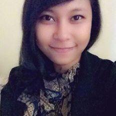 Agustina Dewi N. H