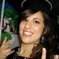 Laura Scibetta