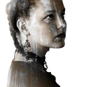 Natalia Mielańczyk