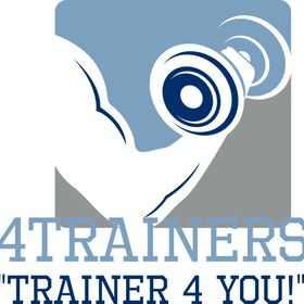 4Trainers SportPass