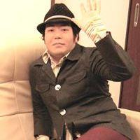 Masanobu Yoshida