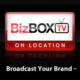 video reques bizboxtv on location - 280×280