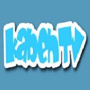 KabehTv