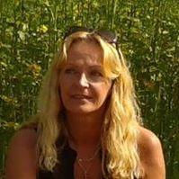 Mieke Marina