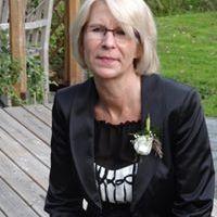 Anja Kroon-Mulder