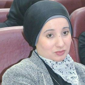 Reem Abulwafa