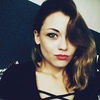 Aleksandra Gutowska