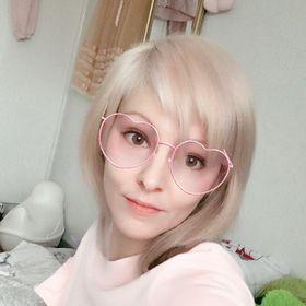 Lara Takahashi