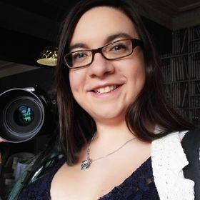 Carla Watkins Business Catalyst