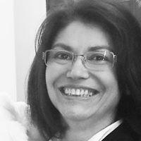 Marli Ferreira de Souza