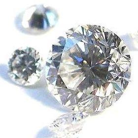 Waldron & Rhodes Fine Jewelers