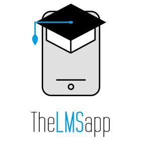 TheLMSapp