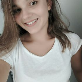 Anna Szkrawan
