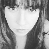 Luciana Montiel