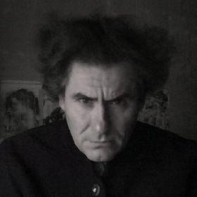 Fabrizio Arrigoni