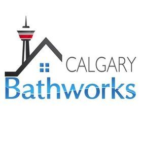 Calgary Bathworks