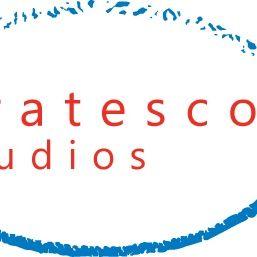 Grates Cove Studios