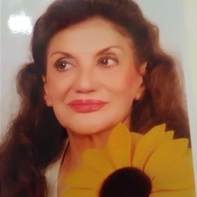 Maria Vincenza Sfregola