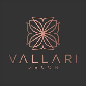 Vallari Decor - Wedding and Event Decor