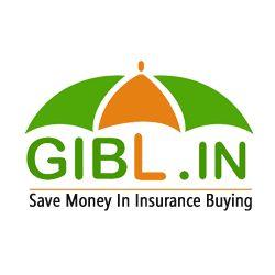 GIBL  Insurance