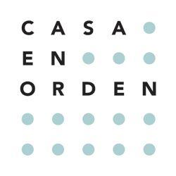 CasaEnOrden