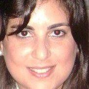 Raquel Arantes