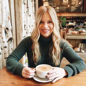Jenna Ferguson