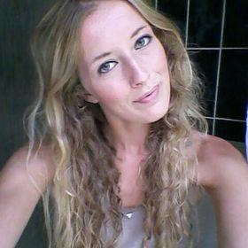 Leanne Fenster nude 608