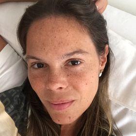 Fernanda Iervolino