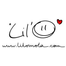 Lil'O