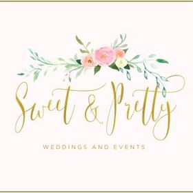 Sweet & Pretty Weddings
