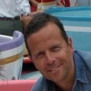 Rob Coolen