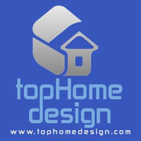 Top Home Design