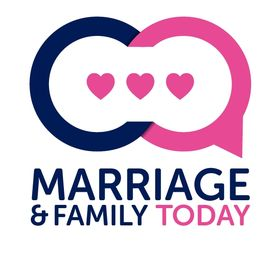 Marriage & Family Today