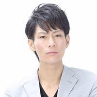 Matsuda Hiroki
