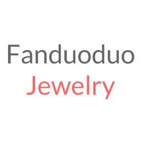 Fanduoduo JEWELRY