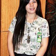 Yessy Wongkar