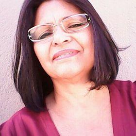Gloria Couto